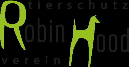 Robin-Hood_Web_Logo