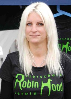 Katrin Piber